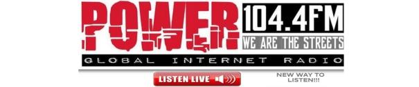 Web 1044 banner